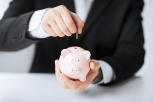 Brett Investments - ISA and Pension Allowances