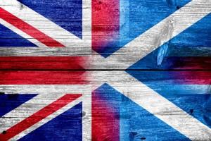 Brett Investment - Scottish Independence