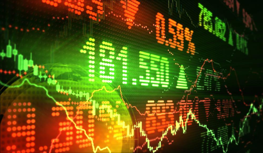Brett Investment - Stock Market Results 2013