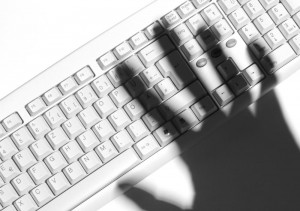 Brett Investment - Internet Fraud