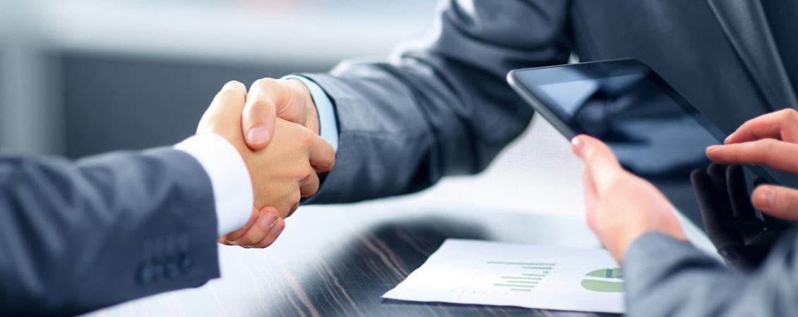 Brett Investment: Trusted Adviser Group