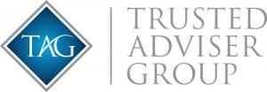 Trusted Advisor Group