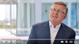 Dimensional Fund Advisers video